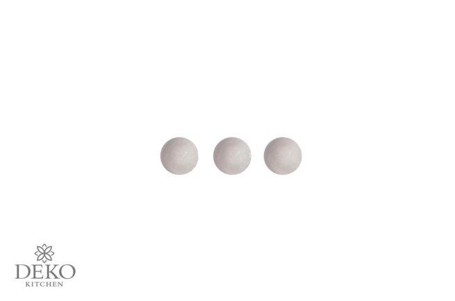 Pearl-Pen Farbe weiß