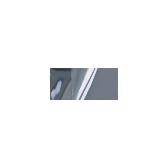 Spiegelfolie silber
