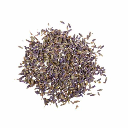 Seifen-Blüten Lavendel 5g