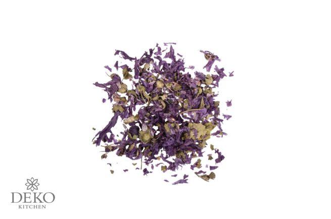 Seifen-Blüten Lavendel 3g