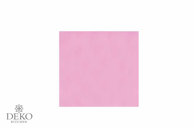 Seifen-Farbe pink, 10 ml