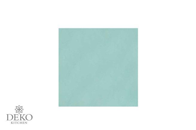 Seifen-Farbe mintgrün 10 ml