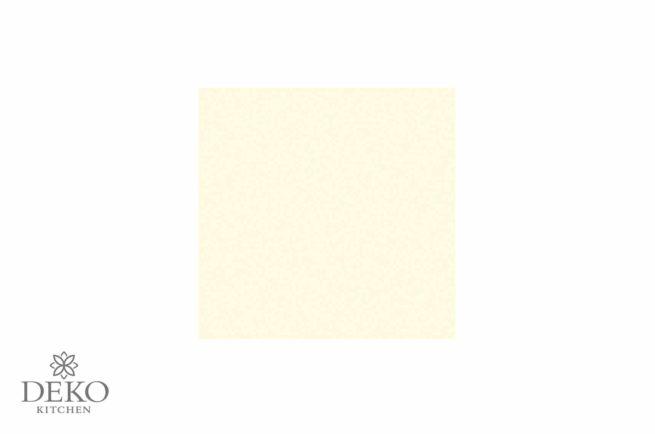 "Kreidefarbe ""Chalky Finish"" 118 ml, alabasterweiß"