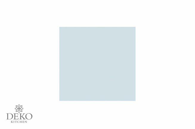 """Kreidefarbe """"Chalky Finish"""" 118 ml, blaugrau"""