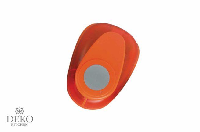 Motivstanzer rund, 3,16 cm Durchmesser