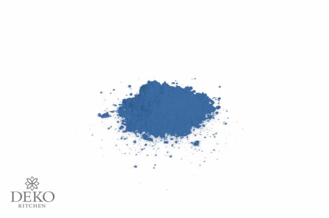 Farbpigment ultramarin