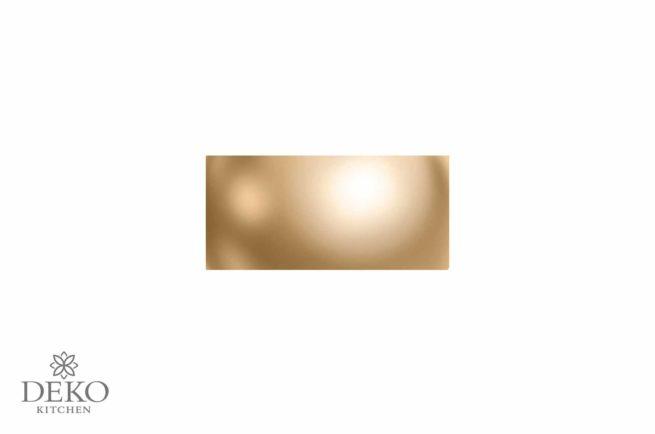 "Metallicfarbe ""Extrem Sheen"" gold, 59 ml"
