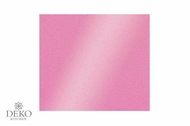 "Frost-Effekt-Farbe ""Satiné Matt-Glas"" 82 ml, pink"