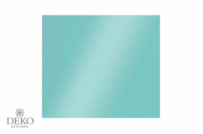 "Frost-Effekt-Farbe ""Satiné Matt-Glas"" 82 ml, türkis"