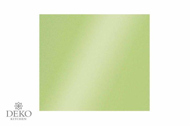 """Frost-Effekt-Farbe """"Satiné Matt-Glas"""" 82 ml, lindgrün"""