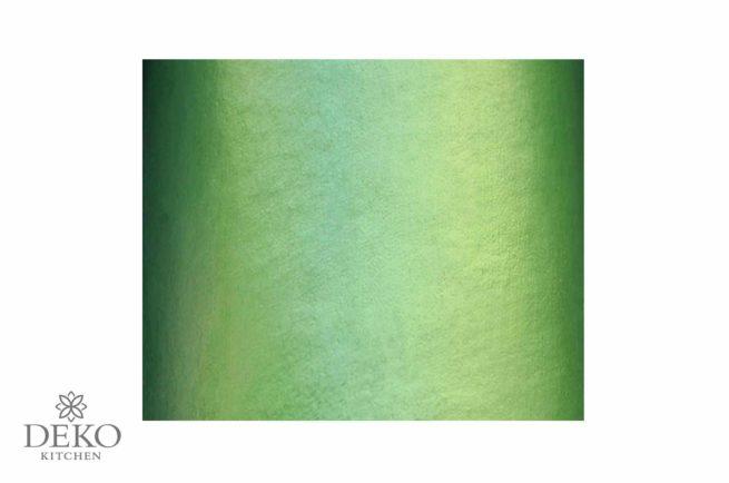 Inka Gold Farbe auf Wasserbasis, Jade, 62,5 g