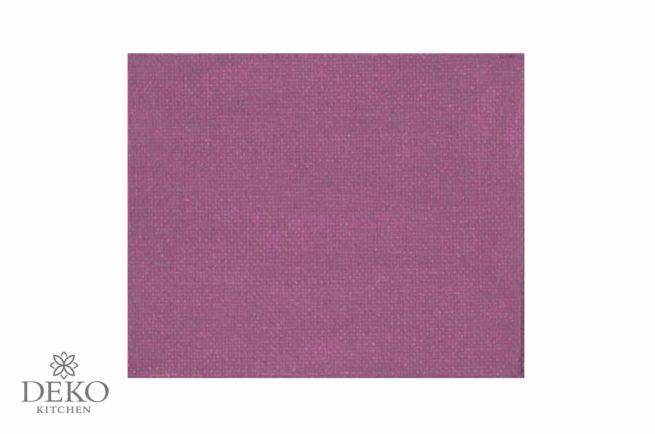 Inka Silk Farbe auf Wasserbasis, Beere, 62,5 g