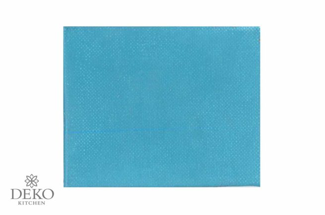 Inka Silk Farbe auf Wasserbasis, Pacifik, 62,5 g