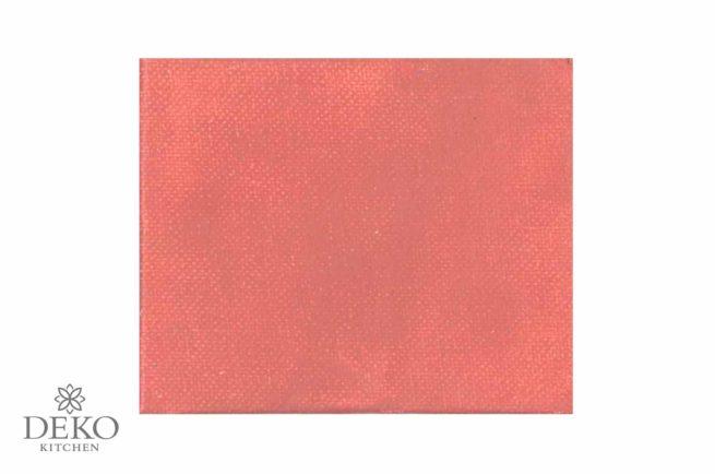 Inka-Silk Farbe Rosenholz