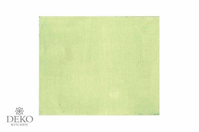 Inka-Silk Farbe Pistazie