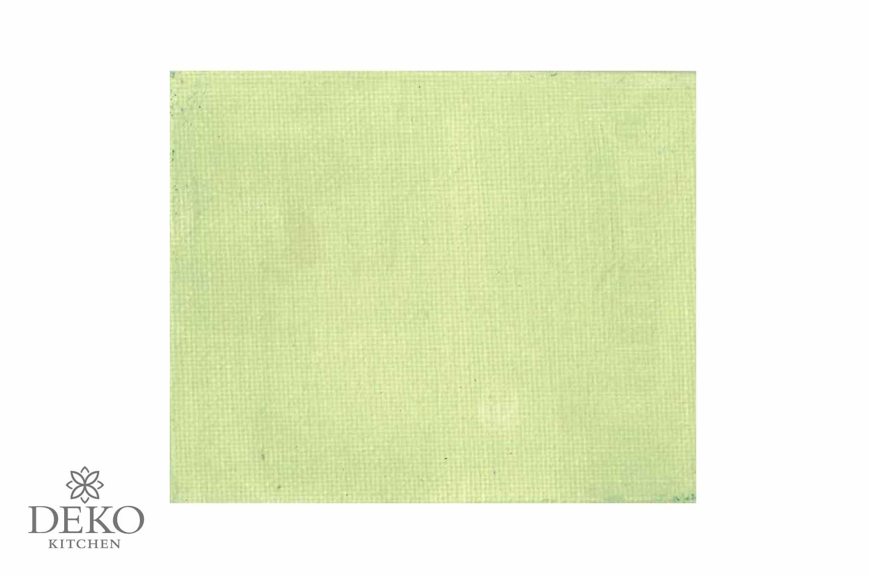 Farbe Pistazie Kombinieren : inka silk farbe auf wasserbasis pistazie deko kitchen shop ~ Bigdaddyawards.com Haus und Dekorationen