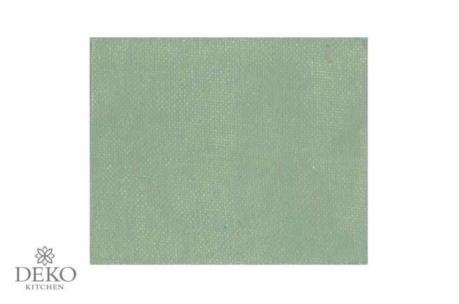 Inka-Silk Farbe Jade